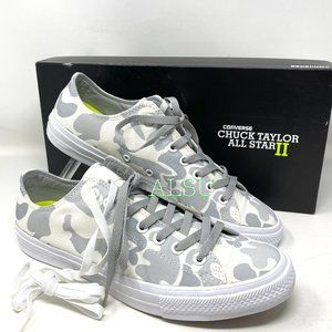 Converse Chuck Taylor  AS 2 Low Top Canvas  M